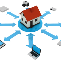 2-2-networking-png-image