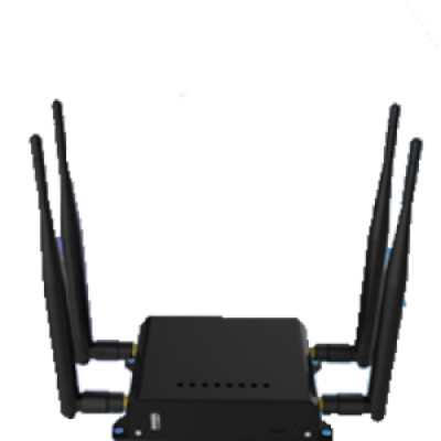 3G4G router 300