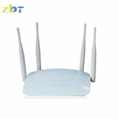 Home Router 300x300